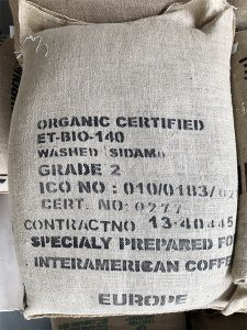 2021_zertifikat_sidamo