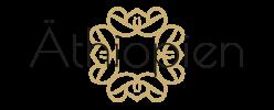 Logo Äthiopien