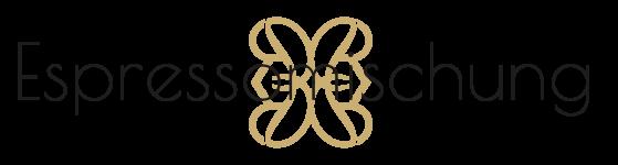 Logo Espressomischung