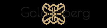 Goldenberg Logo