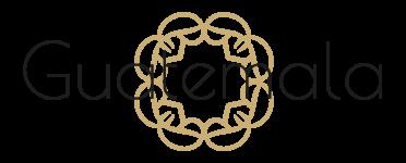 Logo Guatemala