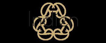Logo Indien