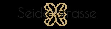 Seidenstrasse Logo